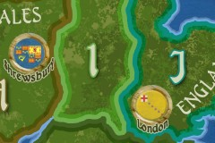 British-Isles-Map-Closeup
