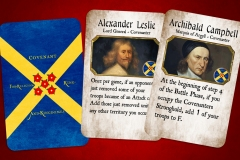 Display-Cards-Covenanters