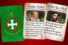 Display-Cards-Irish-Confederates