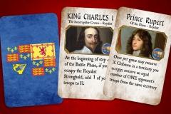 Display-Cards-Royalists