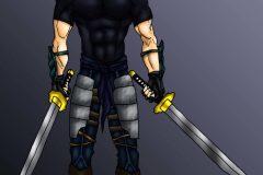 Ninja-Nik-scaled