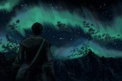 Skyrim-Tribute