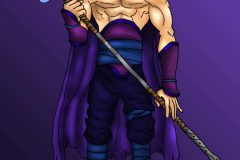 Warlock-Damion-scaled