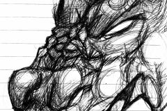 The-Dragon-Bleeds