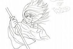 Jack-of-Wind011