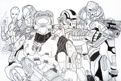 Master-Chief-and-the-Mass-Effect-Crew-scaled