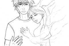 couple-lost-001